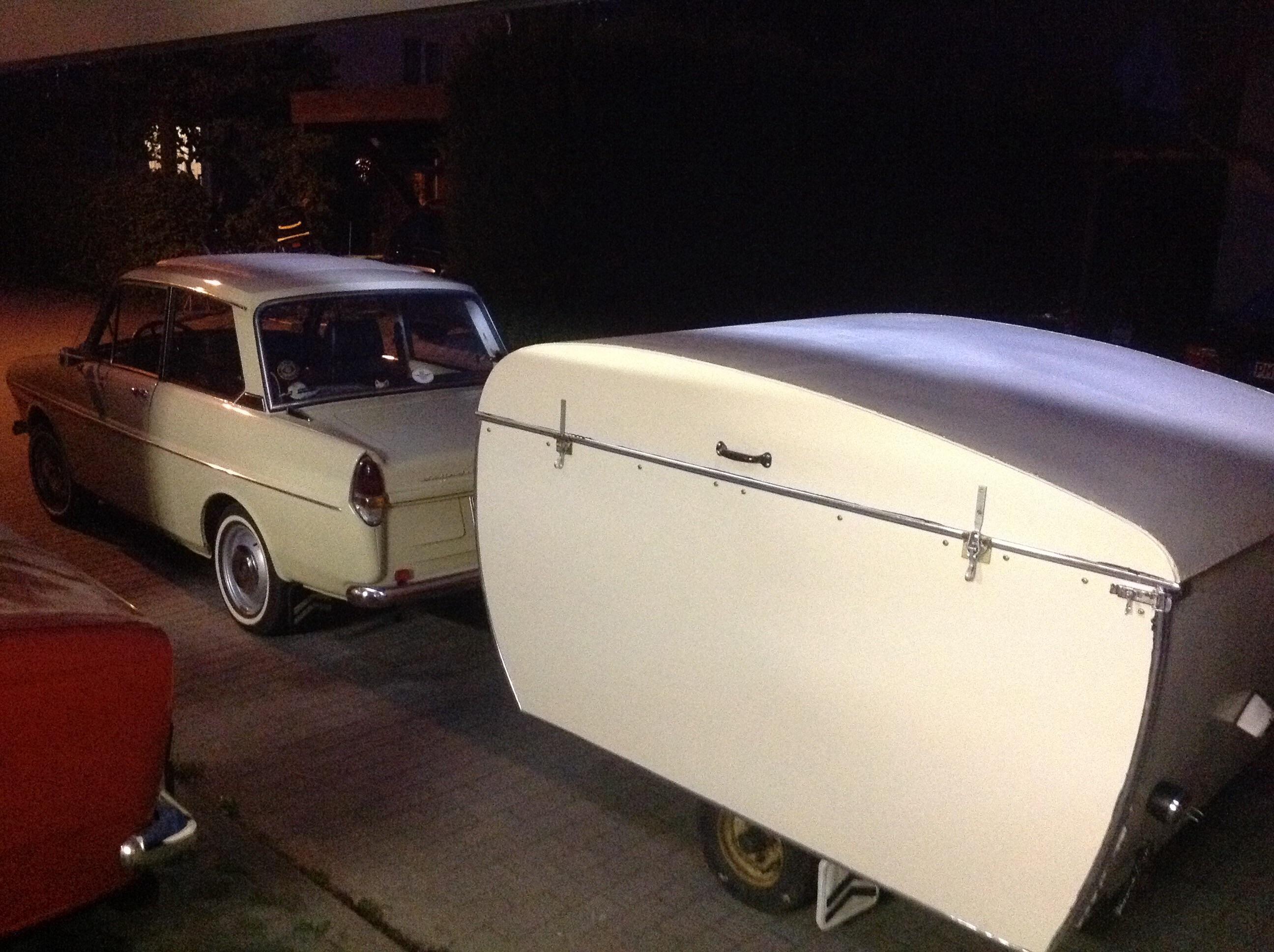 re ffb autocamper occd oldie camping club deutschland. Black Bedroom Furniture Sets. Home Design Ideas
