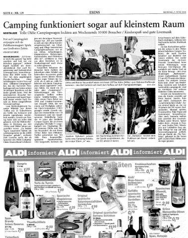 Pressemitteilung Neuharlingersiel 2010 2